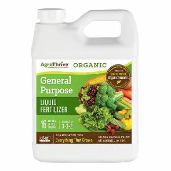 fertilizer 2