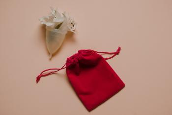 Best Menstrual Cup: Pick the Right Product for You!