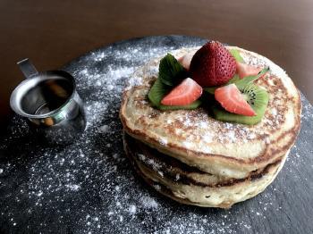 Vegan Desserts and Sweet Treats: Easy DIY Recipes