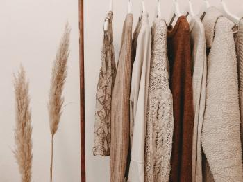 Sustainable Fashion 101: A Complete Guide
