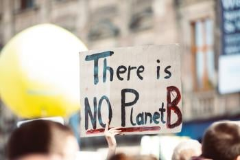 Climate Crisis Books: What You Must Read to Know What's happening