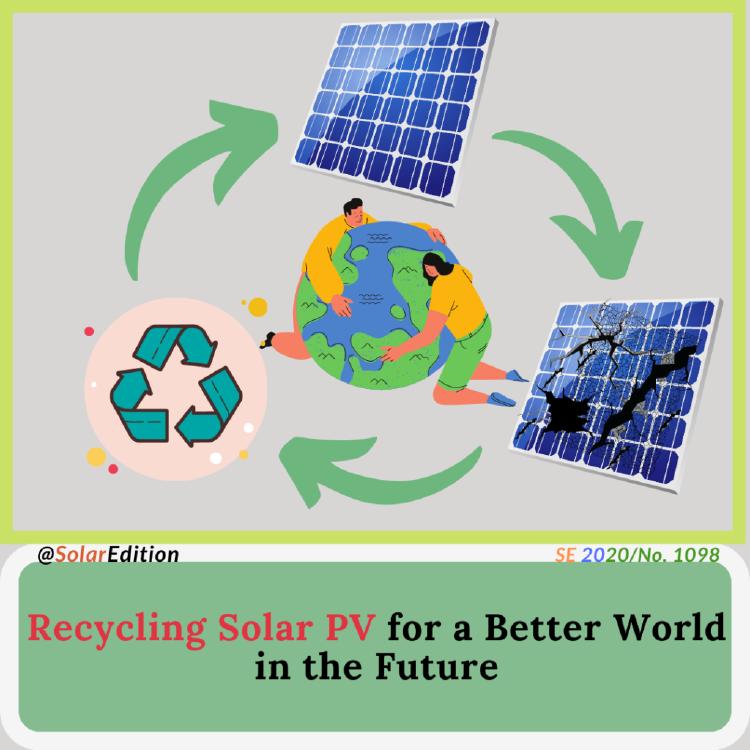 PV-Recycling-1024x1024