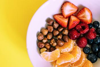 Post Workout Snacks: Which Are the Best Options For You?