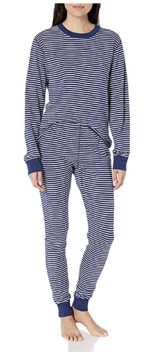 pajamas 6