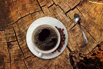 Compostable Coffee Pods: The coffee time evolution