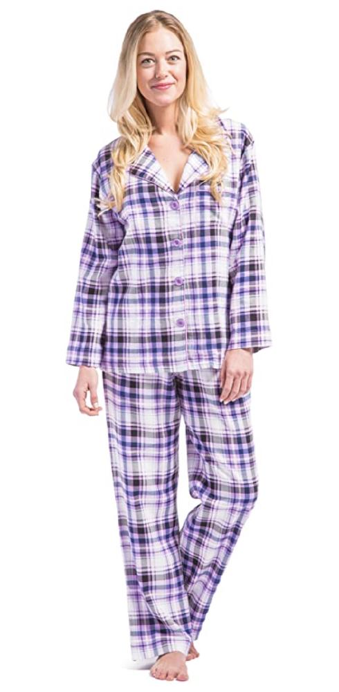 pajama 3