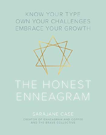 The honest Enneagram