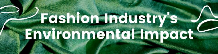 Environmental.impact_5