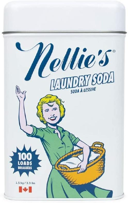 laundry 8