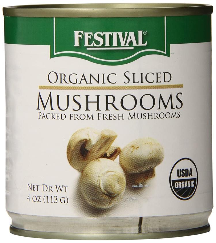 mushrooms 1A