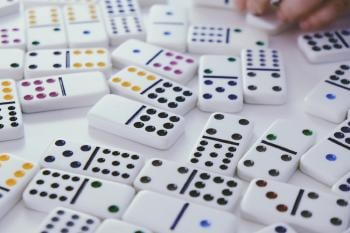 Numerology Techniques by Name: Know More about It!