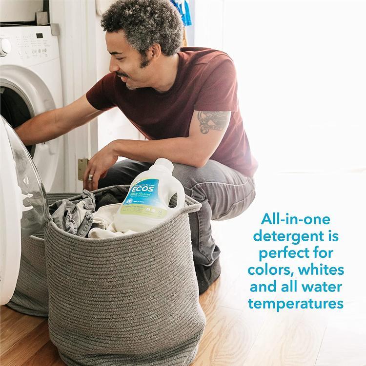 laundry 2A