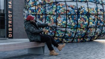 Reduce, Reuse & Recycle: What does it Mean & How to put it in Motion
