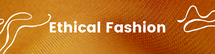 Ethical.fashion_3