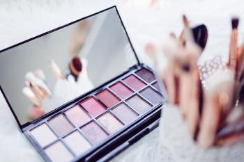 Is Loreal Cruelty Free? Get Informed to Make Conscious Purchases!