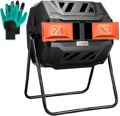 Vivosun-Tumbling-Rotating-Compost-Bin