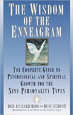 The Wisdom if the Enneagram