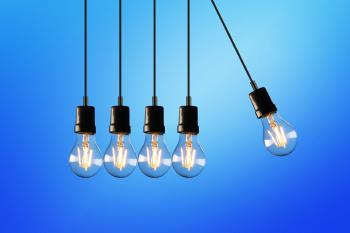 Electrical Energy: Definition, Uses and Every-Day Life Examples