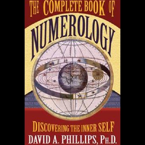 the-complete-book-of-numerology