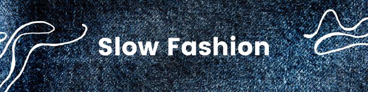 Slow.fashion_4