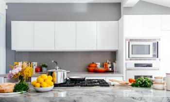8 Eco Friendly Kitchen Products that Will Make You Go Green