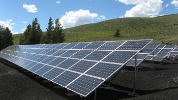 Solar Panels: Which is the Best Solar Panel Type and where to buy it?