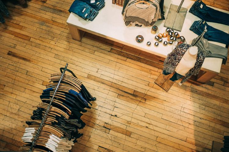 a-sustainable-fashion-boutique.jpg
