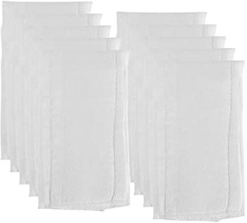 12 Fasoar Cloth Diapers