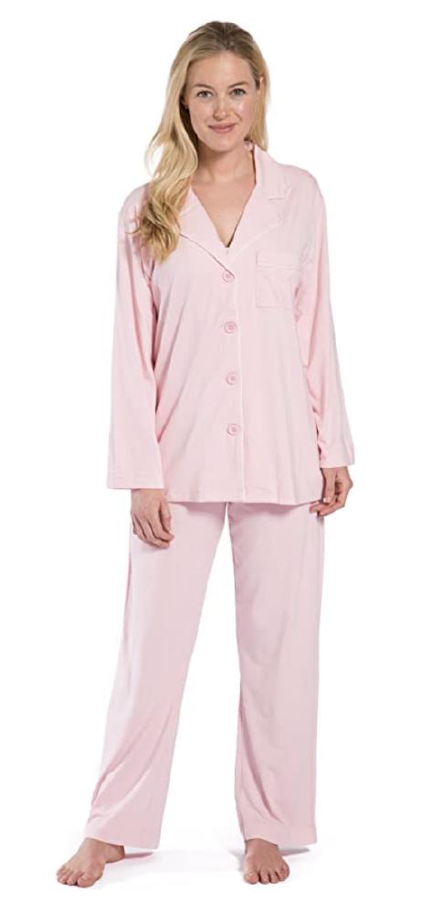 pajama 1