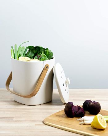 How to choose the best Compost bin for your kitchen