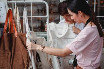 Best Places To Find Used Clothing: a Trend or the Best Option for Sustainable Fa