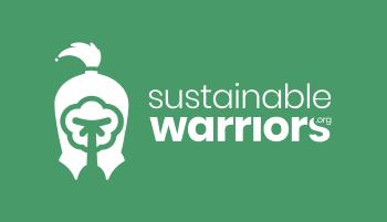Sustainable warriors