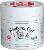 Kanberra odor removing gel