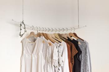 What is 'Sustainable Fashion', and why is it Important?