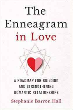 The Enneagram in Love