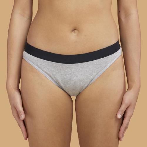 THINX_e-commerce_beige_cotton_bikini_gray_frontcopy_grande