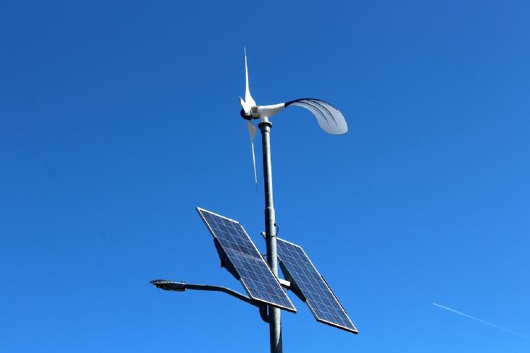 solar-battery-3297264_1280