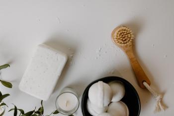 Best Organic Bath Supplies: Bombs!