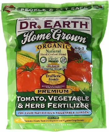 fertilizer 3