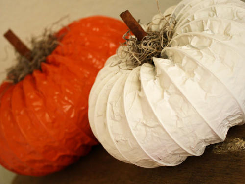 Dryer-Vent-pumpkins