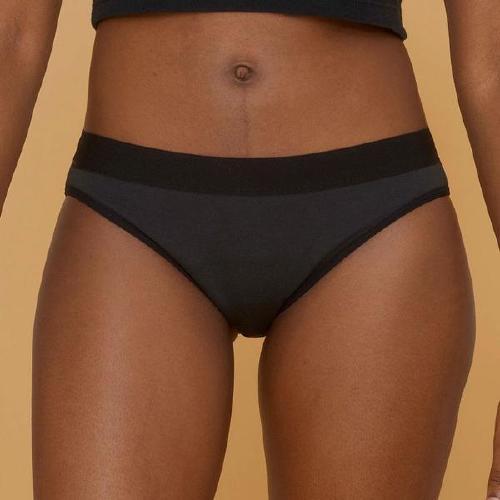 thinx-cotton-bikini-black_grande