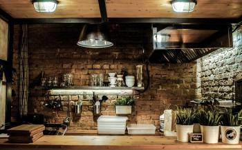 5 Sustainable Kitchen Practices to have a Green Kitchen