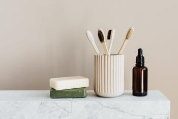 An Easy Guide to incorporate Zero Waste Beauty Routine