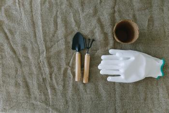 All the Tools Needed for Composting and Build your Worm Farm