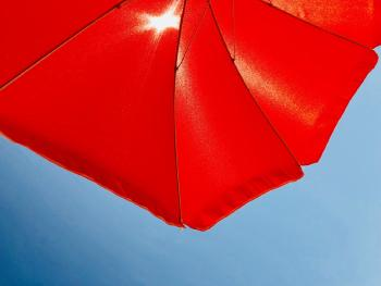 Sun and Skin Protection: How To Healthily Enjoy Sun Exposure