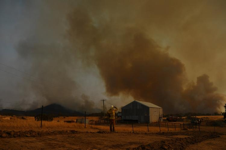 A barn filled with smoke-e530-41e1-b11b-51871dad2304-superJumbo