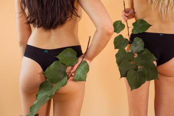 Why is Organic Cotton Underwear the Best Choice for You?