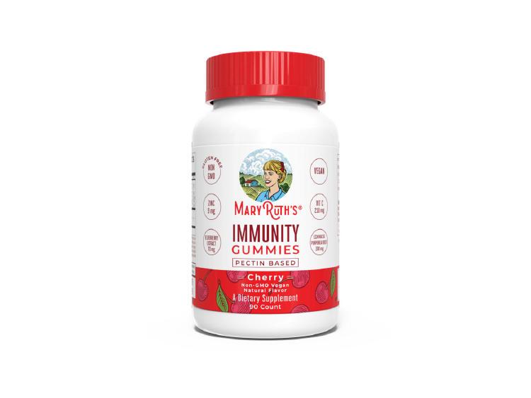 ImmunityGummies-1a-1380x1035