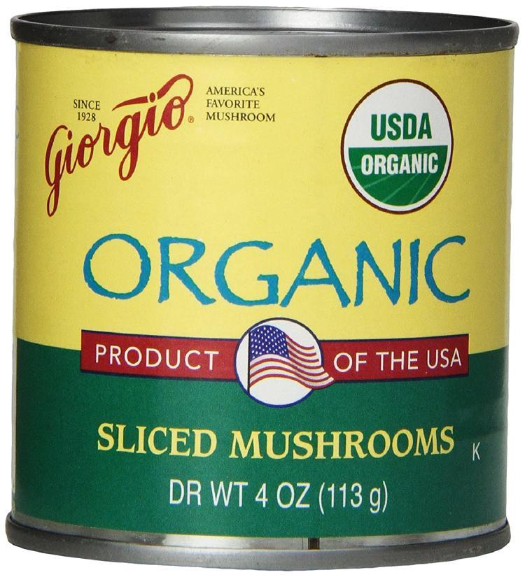 mushrooms 2A