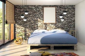 All You Need to Have the best Sustainable Bedroom Set